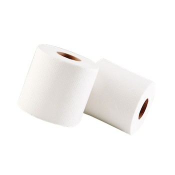 recycled_toilet_paper